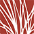 Red-Spinifex logo